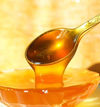 Можно ли мед при появлении пищевого отравления, как правильно его есть при таких проблемах с желудком?