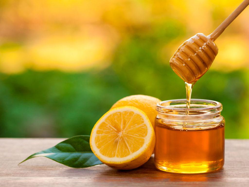 Можно ли кушать мед беременным и есть ли у него противопоказания