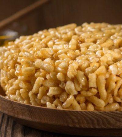 Пошаговый простой рецепт чака на меду с фото: как приготовить десерт в домашних условиях?