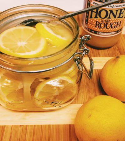 Смесь хрена и меда: польза, вред, рецепты приготовления и противопоказания