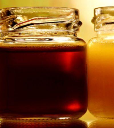 Описание горчичного меда: полезные свойства, противопоказания и рекомендации по выбору продукта