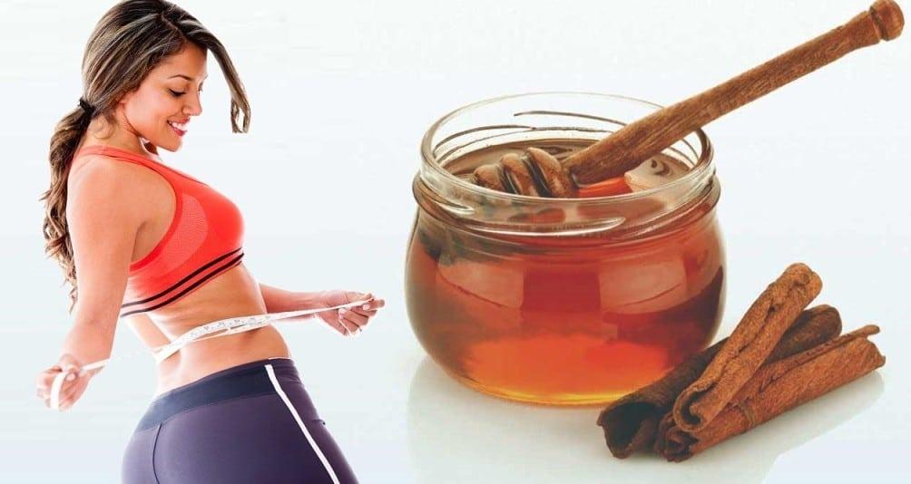 Поможет Ли Мед И Корица Похудеть. Вкусное похудение с помощью мёда и корицы: как правильно использовать пряно-сладкую смесь