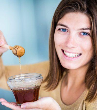 Что будет, если каждый день есть мед, как часто и в каких количествах можно употреблять продукт?