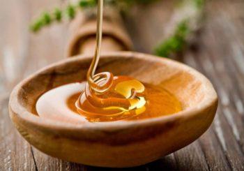 Применение меда в лечебных целях, лекарственные и противовоспалительные свойства продукта