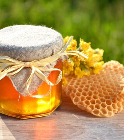 Можно ли замораживать натуральный мед, теряет ли он свои полезные свойства при заморозке?
