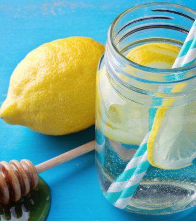 Вода с медом и лимоном: польза и вред, употребление натощак и другие способы применения