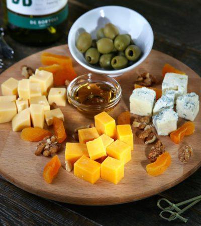 Блюда из сыра с медом: легкие рецепты вкусного лакомства с фото, варианты оформления, польза продукта